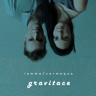CERMAQUE A IAMME CANDLEWICK - Gravitace