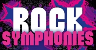 ROCK SYMPHONIES A TRIBUTE TO DEEP PURPLE IM MEMORIAM JON LORD