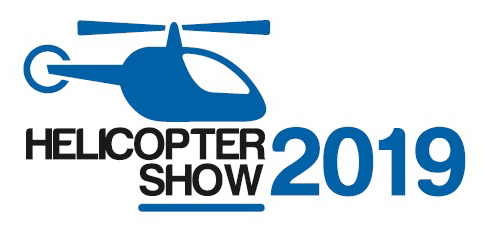 European helicopter show